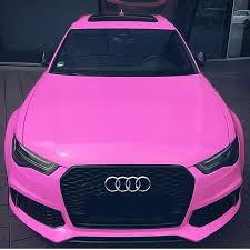 pink audi a6 189 best audi rs6 images on audi rs6 cars and audi a6