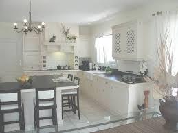belles cuisines contemporaines achat vente et pose de cuisine haut de gamme sur le bassin d in les