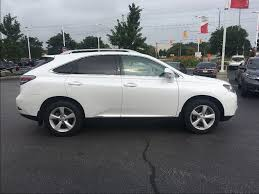 2014 lexus rx 350 for sale ontario used 2014 lexus rx 350 awd leather heated seats bluetooth for