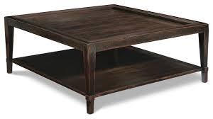 art van coffee tables art van coffee tables choice image table design ideas
