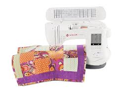 amazon com singer se300 legacy sewing and embroidery machine with
