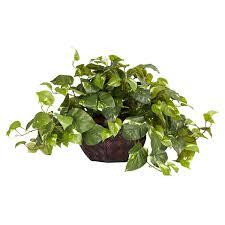artificial pothos plants indoor pothos plant pothos plants