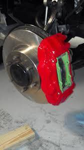 fj cruiser msrp cost for new front brakes toyota fj cruiser forum