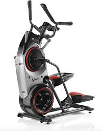 real bowflex max trainer reviews u0026 cost 2017 does it really work
