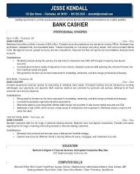 Retail Job Responsibilities Resume by Resume For Retail Cashier Job 2016 Job Description For Cashier