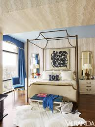 Stunning Designer Bedrooms Images Ideas Home Decorating Ideas - Best designer bedrooms
