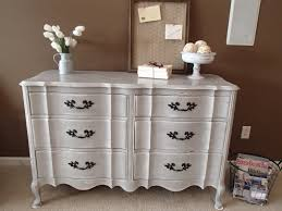 Dining Room Dresser New Again Paris Grey Dresser