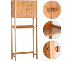 bathroom cabinets bathroom space saver cabinet over the tank