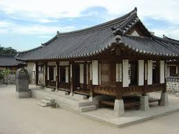 58 best traditional korean house images on pinterest traditional