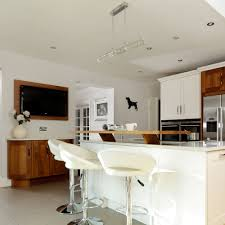 uncategories modern ceiling designs for kitchens cottage kitchen