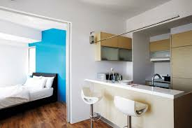 bedroom one bedroom apartment singapore excellent on bedroom for