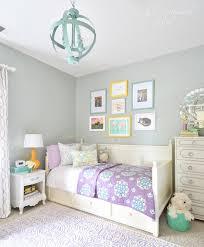 girls room 20 whimsical toddler bedrooms for little girls