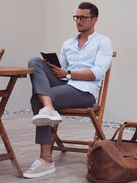 the 25 best business casual men ideas on pinterest men u0027s