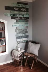 Harley Home Decor by Best 25 Dirt Bike Bedroom Ideas On Pinterest Dirt Bike Shop