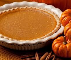 diabetic friendly thanksgiving dessert recipes diabetic connect