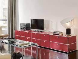 sideboards design mã bel wohnzimmerz sideboard tv with tv hifi mã bel kaufen â