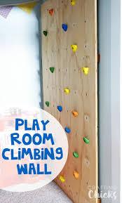 57 best rooms playroom images on pinterest playroom ideas kid