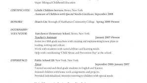 resume sle for job application in philippines printable in yourself sheet sle resume for assistant teacher in preschools teaching