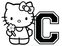 coloring pages the letter c coloring pages letter coloring pages