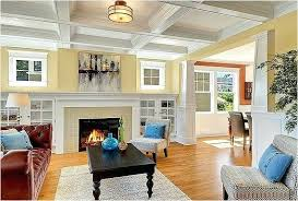 craftsman style homes interiors craftsman style homes interior trim arts and crafts style houses