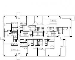 residential building plans 94 best residential building plans images on
