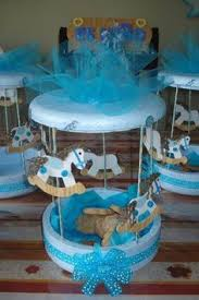 Boy Baby Shower Centerpieces Ideas by Whales Baby Shower Party Ideas Baby Shower Parties Shower Party
