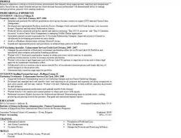 Need Help Building A Resume Does A Resume Need An Objective 17 Do I Need An Objective How To