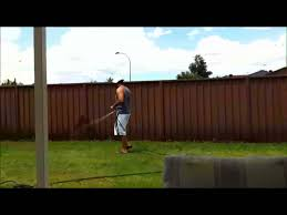 herman u0027s backyard adventures ep 1 14 11 10 youtube