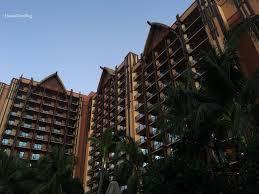 hawaii mom blog aulani a disney resort u0026 spa the