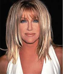 suzanne somers hair cut suzanne somers the bionic wiki fandom powered by wikia