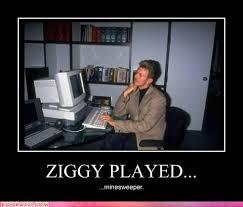 Bowie Meme - david bowie meme google search david bowie pinterest bowie