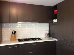 beautiful tiles for kitchen splashback photos home decorating
