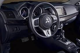 mitsubishi interior view mitsubishi evo interior home style tips lovely with