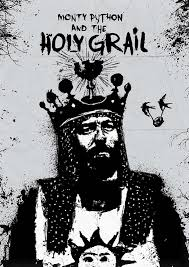 154 best monty python movies images on pinterest animation book