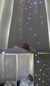 éclairage chambre bébé baby chambre mur d étoiles led éclairage enfant chambres d enfants