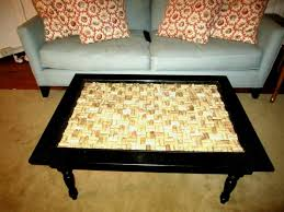 coffee table glass replacement ideas coffee table glass replacement chicago best gallery of tables