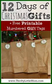 135 best 12 days of christmas images on pinterest christmas