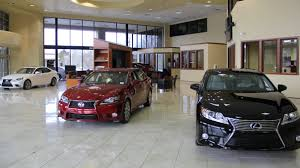 lexus dealers in alabama lexus of huntsville