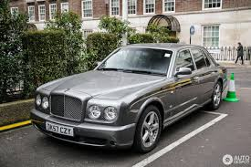 bentley arnage custom 2004 bentley arnage t new cars used cars car reviews and