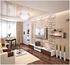 Schlafzimmer Braun Blau Ideen Tolles Wandfarbe Blau Grau Uncategorized Modernes Haus