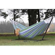 the 25 best double hammock with stand ideas on pinterest