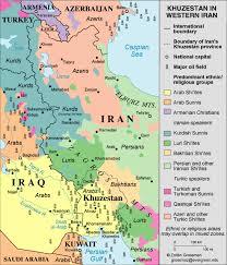 map iran iraq remembering the iran iraq war