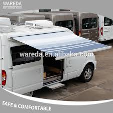 Motorhome Retractable Awnings Rv Electric Awning Source Quality Rv Electric Awning From Global