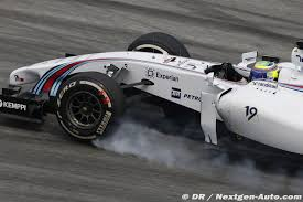 martini livery f1 lfs forum fo8 williams martini racing fw36