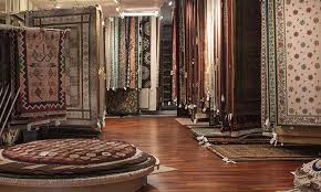 carpet stores nc rugs warner carpet one