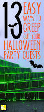 Blacklight Halloween Party Ideas by Best 25 Black Light Bulbs Ideas On Pinterest Black Light Party