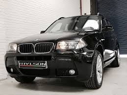 100 reviews 2007 bmw x3 manual on margojoyo com