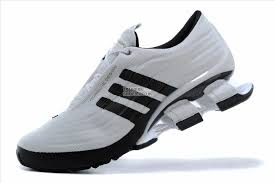 porsche design sport shoes adidas porsche design s4 shoes www trainersshoes co uk adidas