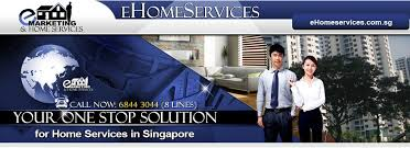 e home services aircon cleaning service home maintenance
