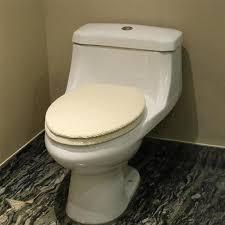 coussin de si e cool ideas cuvette wc couleur beige 2pcs wc si ge toilettes lunette coussin mat couverture lavable couvercle jpg